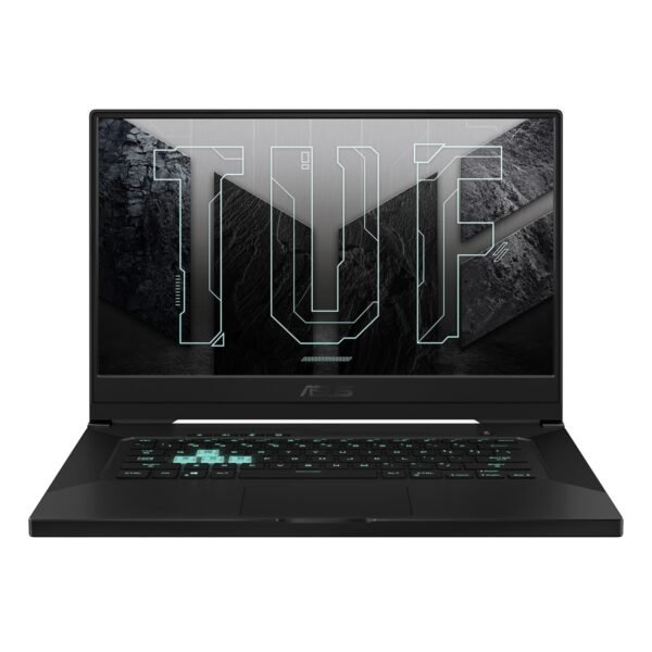 Portátil ASUS TUF Gaming Dash FX516PE-71BRT5CS1 i7-11370H 16GB 512GB