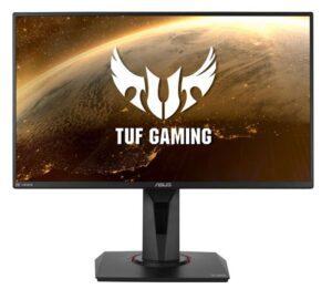 "MONITOR ASUS TUF Gaming VG259Q 24,5"" FHD 1920x1080 1ms 144Hz"