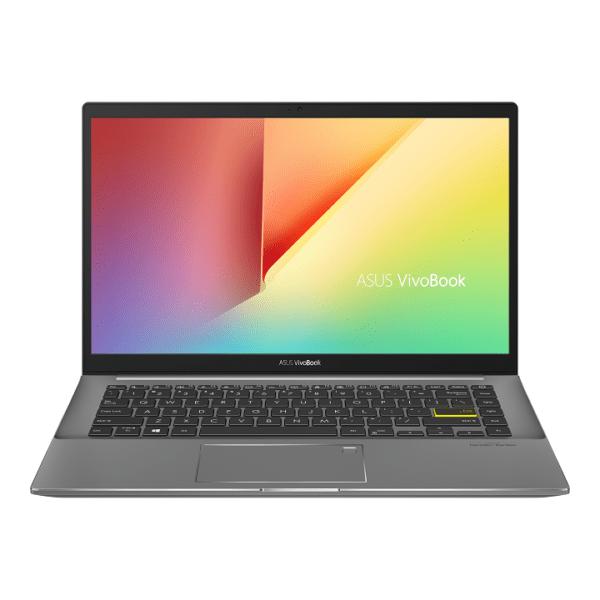 """ASUS Vivobook 14"""" Ryzen 7 5700U 16GB 1TB - M433UA-R75BHDPB1"""