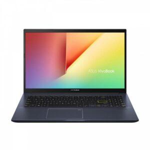 """Portátil ASUS Vivobook M513IA-R54BHDPS1 15.6"""" R5 4500U 16GB 512GB SSD"""