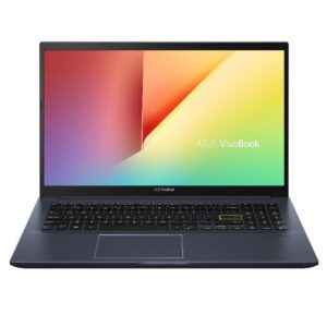 """Portátil ASUS Vivobook M513IA-R74BHDPS1 15.6"""" R7-4700U 16GB 1TB SSD"""