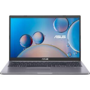 """Portátil ASUS Laptop M515DA-R33BHDCX1 15.6"""" R3-3250U 8GB 256GB W10H"""