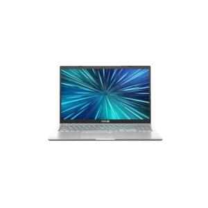 "Portátil ASUS Laptop M515DA-R53BHDSS1 15.6"" R5-3500U 8GB 512GB SSD S/"