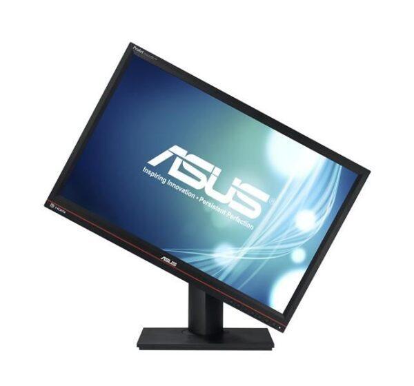 Monitor ASUS PA248Q 6ms IPS/PIP/PIVOT TFT 24.1 FullHD Wide P