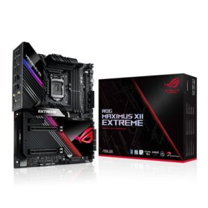 Motherboard ASUS ROG MAXIMUS XIII EXTREME