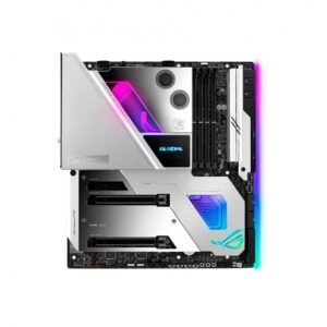 Motherboard ASUS ROG MAXIMUS XIII EXTREME GLACIAL