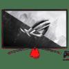 """Monitor ASUS ROG STRIX XG43UQ VA 43"""" 4K 16:9 144Hz FreeSync"""