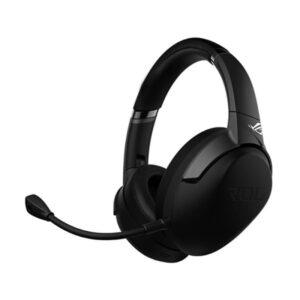 Headset ASUS ROG STRIX GO 2.4 Wireless Gaming USB-C