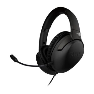 Headset Asus ROG Strix Go Core