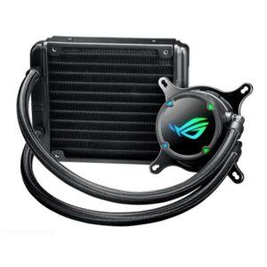 WATER COOLER ASUS ROG STRIX LC 120 Water Cooler