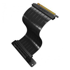 ASUS ROG STRIX Riser Cble PCI-E 16x 3.0 240mm