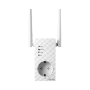 ACCESS POINT/REPEATER ASUS Wireless-AC 750Mbit - RP-AC53
