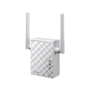 Access Point/Range  Wireless-N Asus 300Mbit - RP-N12