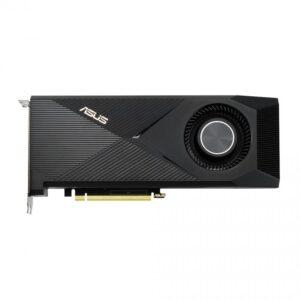 Placa Gráfica ASUS GeForce RTX 3070 TURBO 8GB GDDR6