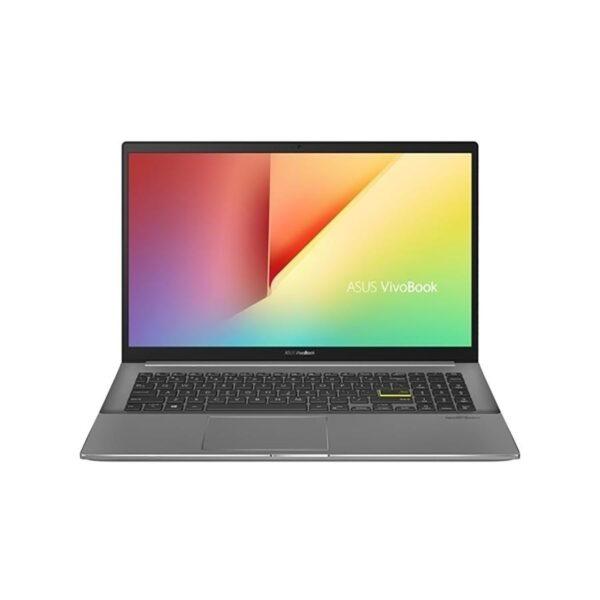 """Portátil ASUS VivoBook S533EQ-71BM5PB2 15.6""""  i7-1165G7 16GB 1TB SSD"""