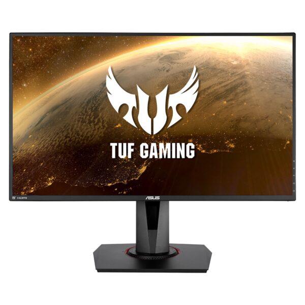 "Monitor ASUS TUF Gaming VG279QM IPS 27"" FHD 280Hz FreeSync"