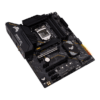Motherboard ASUS TUF GAMING B560-PLUS WIFI