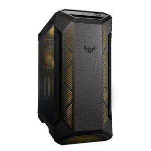Caixa ASUS TUF Gaming GT501