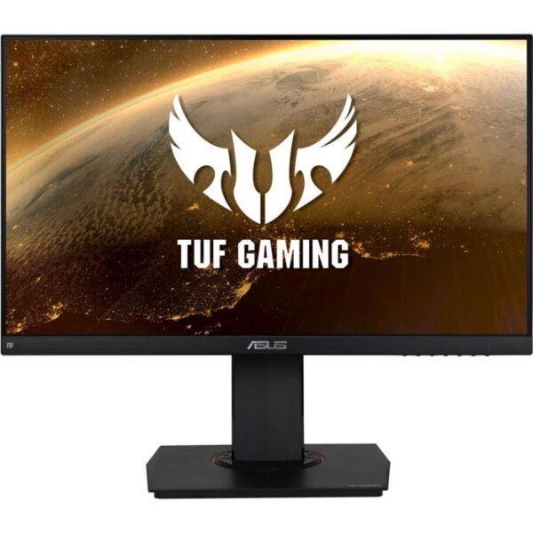 """Monitor ASUS TUF Gaming VG249Q 23.8"""" IPS 144Hz FreeSync 1ms"""
