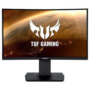 """Monitor ASUS TUF Gaming VG24VQ 23.6"""" VA 1ms 144Hz FreeSync"""