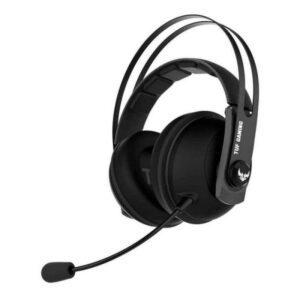 Headset ASUS TUF Gaming H7 Core Gun Metal