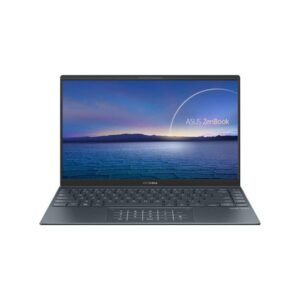 "Portátil ASUS Zenbook 14"" Ryzen 5 4500U 512GB SSD - UM425IA-R5DRDSB3"