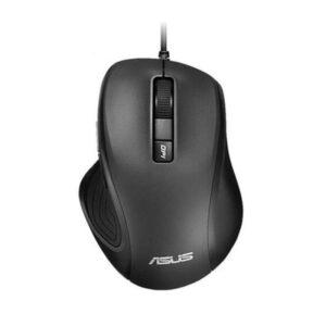 Rato ASUS UX300 PRO USB Preto