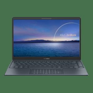 """Portátil ASUS Zenbook UX325EA-51DHDCB3 13.3"""" i5-1135G7 8GB 512GB W10H"""