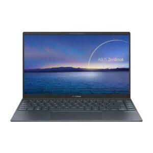 """Portátil ASUS Zenbook UX425EA-51BHDCB1 14"""" i5-1135G7 8GB 1TB"""