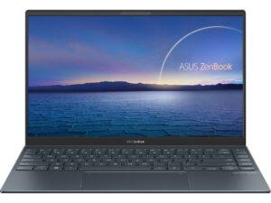 """ASUS Zenbook UX425EA-71DHDCB1 14"""" i7-1165G7 16GB 1TB"""