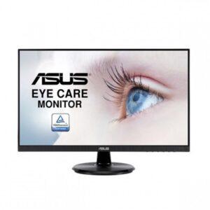 "Monitor ASUS VA24DQ 23.8"" IPS 5ms FullHD Preto"