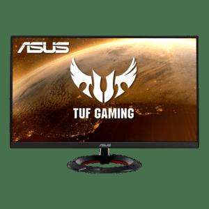 "Monitor ASUS VG249Q1R  24"" IPS 1ms  FullHD 165Hz FreeSync"