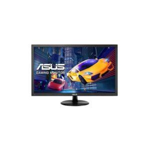 "Monitor ASUS VP248QG 24"" 1ms FullHD Preto"
