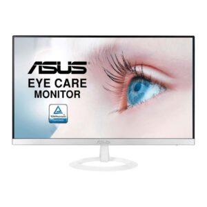 "Monitor ASUS VZ279HE-W 5ms IPS 27"" FullHD Branco"