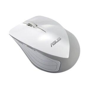 Rato ASUS Wireless WT465 Branco
