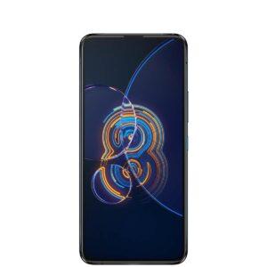 "Smartphone ASUS Zenfone 8 Flip Black 6.67"" FHD+ 8GB/256GB"