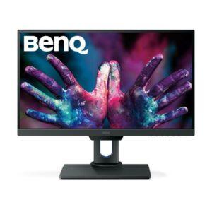 "Monitor BENQ PD2500Q IPS 25"" 4ms FullHD"