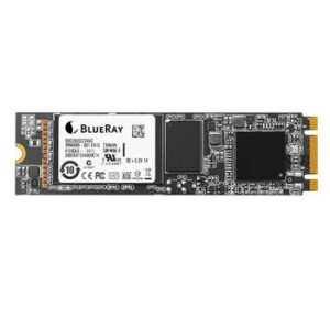 SSD BLUERAY 1TB 2280 M12V M.2 NVMe PCIe