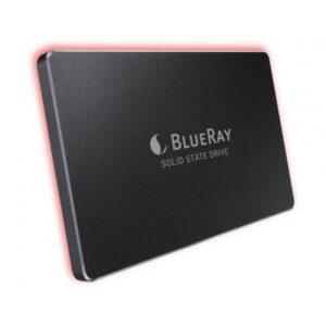 SSD BLUERAY M7B 480GB SATA III - SSD480GM7B