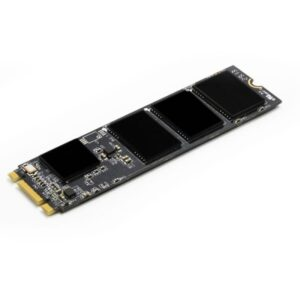 SSD BLUERAY 240GB Type 2280 M12B M.2 PCIe - SSD240GM12B