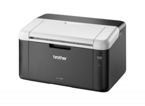 Impressora BROTHER HL-1212W Laser Mono Wireless