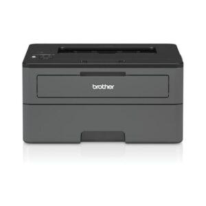 Impressora BROTHER HL-L2370DN Laser Monocromática