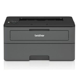 Impressora BROTHER HL-L2375DW Laser Mono Wireless