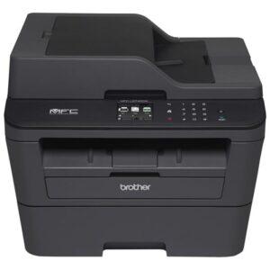 Impressora BROTHER MFC-L2740DW Laser Multifunções Wireless M