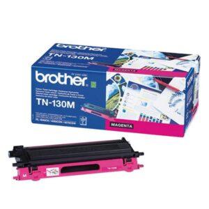 Toner BROTHER Magenta - TN130M