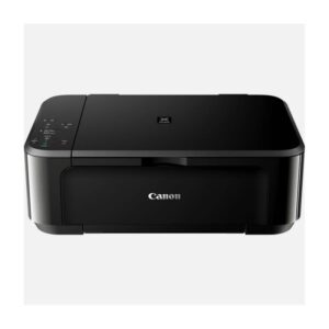Impressora CANON Pixma MG3650S - 0515C106AA