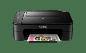 Impressora CANON Pixma TS3150 - 2226C006AA