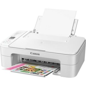 Impressora CANON Pixma TS3151 - 2226C026