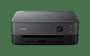 Impressora CANON Pixma TS5350 - 3773C006