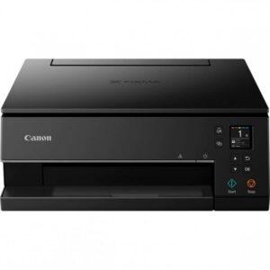Impressora CANON Pixma TS6350 - 3774C006